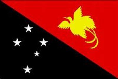 画像1: パプアニューギニアmix