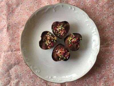 画像3: 【ミル付でお得】おうちセット+推奨ミル付 カカオ生豆ローストからチョコ作り!